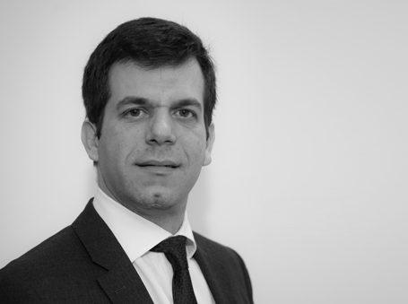 Ioannis Barmpopoulos